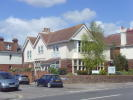 property for sale in Withycombe Lodge, 123 Torquay Road, Paignton, TQ3