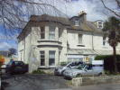 property for sale in Grosvenor Surgery, 17 Grosvenor Road, Paignton, TQ4