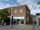 property to rent in 10 Cornwall Street, Plymouth, PL1