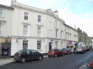 property to rent in 1a Duke Street, Tavistock, PL19