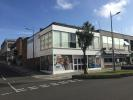 property to rent in 120-122, Cornwall Street, Plymouth, PL1