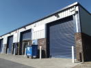 property to rent in River Court, 1, 2, 4 & 5 Kingsmill Road, Tamar View Industrial Estate, Saltash, PL12