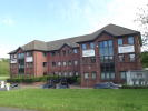 property to rent in Ground Floor, Plym House, Longbridge Road, Plymouth, PL6