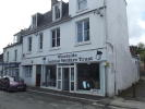 property to rent in Leeds House, Colebrook Road, Plympton, Plymouth, PL7