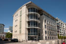property to rent in North Quay House, North Quay, Plymouth, PL4