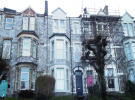 property for sale in 54 Houndiscombe Road,