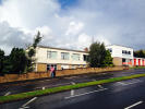 property for sale in 60, Crownhill Road, Crownhill, Plymouth, PL5 3AN