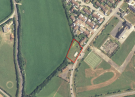 property for sale in St. Merryn Holiday Village, St. Merryn, PL28