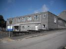property for sale in Torpoint Community Clinic, Hooper Street, Torpoint, Cornwall PL11 2AG