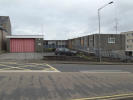 property for sale in The Old Fire Station, Fore Street, Torpoint, Cornwall, PL11