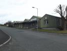 property for sale in The Laundry, Trevol Business Park, Torpoint PL11 2TB
