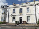 property for sale in 11 Hill Park Crescent, Plymouth, PL4