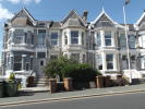property for sale in 80 North Road East, Plymouth, PL4