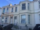 property for sale in 5 Northumberland Terrace, Plymouth, PL1