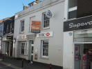 property to rent in 66 Ridgeway, Plymouth, PL7