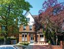1 bedroom Flat in East Dulwich Grove...
