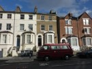 Photo of Ellison Road,