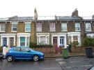 Foxberry Road Terraced property for sale