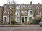 Photo of Yerbury Road,