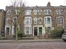 Photo of Yerbury Road, London, N19