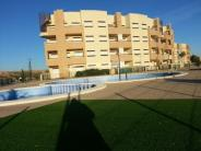 Apartment for sale in Murcia, Balsicas