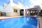 3 bedroom Villa in La Torre Golf Resort...