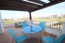 2 bed Apartment in La Torre Golf Resort...