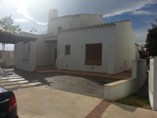 Villa in El Valle Resort, Murcia...