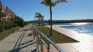 Apartment for sale in Condado De Alhama, Murcia
