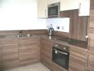 Apartment in Agnes George Walk...