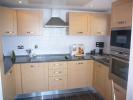 4 bed Town House to rent in Gatcombe Road, London...
