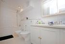 2 bed Apartment to rent in The Highway, London, E1W
