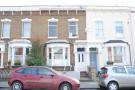 1 bedroom home to rent in Reighton Road, London, E5