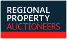 Regional Property Auctioneers, Doncaster -Auctions details