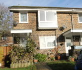 2 bed Flat for sale in Lindisfarne Close...