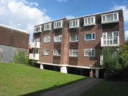 2 bed Flat to rent in London Road, Purbrook...