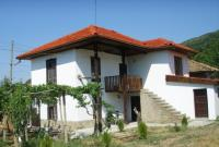 3 bed Detached house in Veliko Tarnovo...