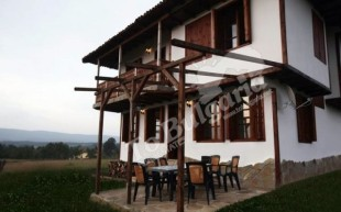 Veliko Tarnovo new property