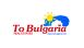 To Bulgaria Real Estates EOOD, Veliko Tarnovo logo