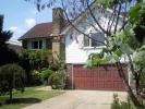 property to rent in Petersham, Richmond