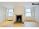 property to rent in Fitzrovia, London W1T