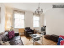 2 bed Flat in Shoreditch / Hoxton EC1