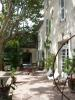 Manor House in Provence-Alps-Cote for sale