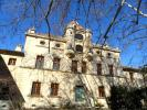 Castle in Languedoc-Roussillon for sale