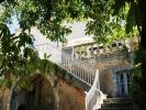 Castle for sale in Languedoc-Roussillon...