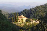 8 bed Character Property in Languedoc-Roussillon...