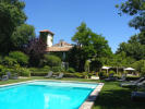 Castle for sale in Villeneuve-l�s-Avignon...
