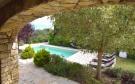 5 bedroom home in Goudargues, Gard...