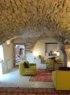 Town House for sale in Languedoc-Roussillon...
