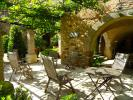 Languedoc-Roussillon Stone House for sale